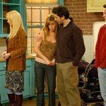 Friends' creators confirm there will not be a reunion show