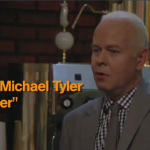 The One Where Gunther Plays Friends' Trivia